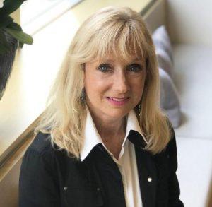 Ann Marie Mahoney